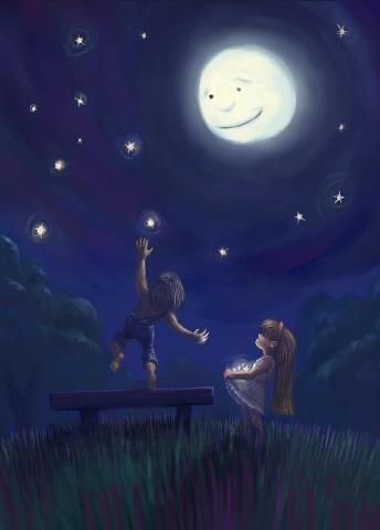 bambini-della-luna-2