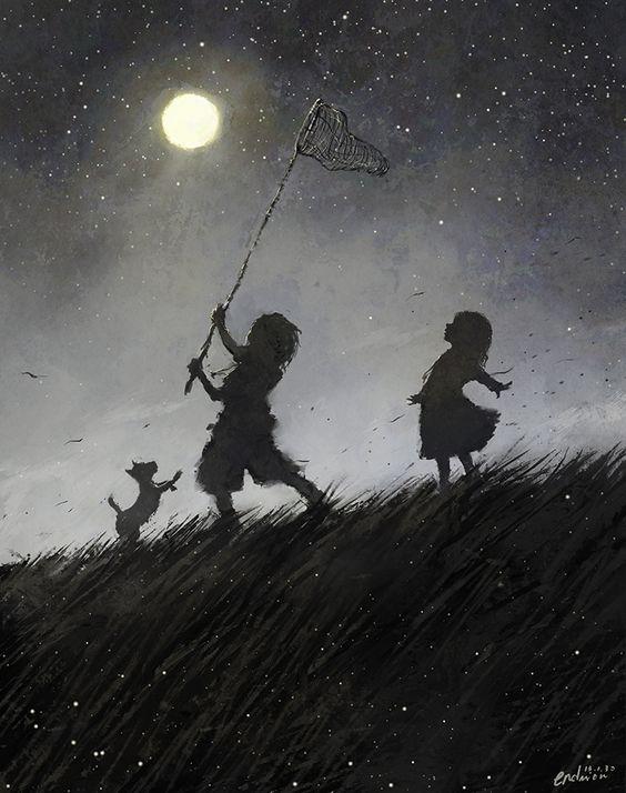 bambini-della-luna