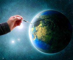 cambiare il mondo 4