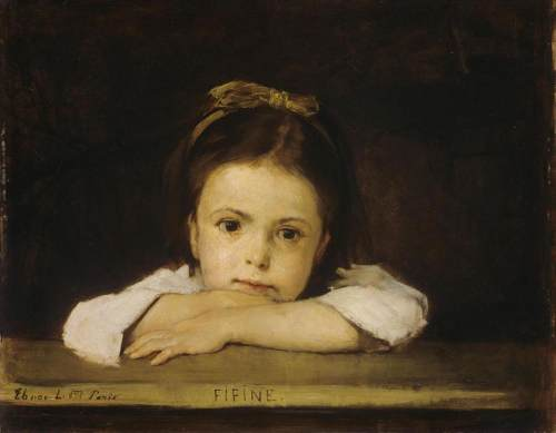olio su tavola, cm 36,8 x 46 Budapest, National Gallery of Hungary inv. 5246
