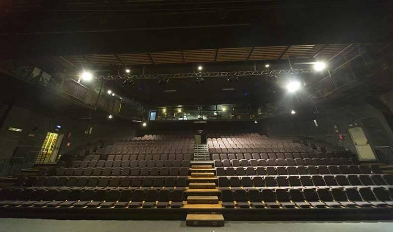 teatro vascello 1