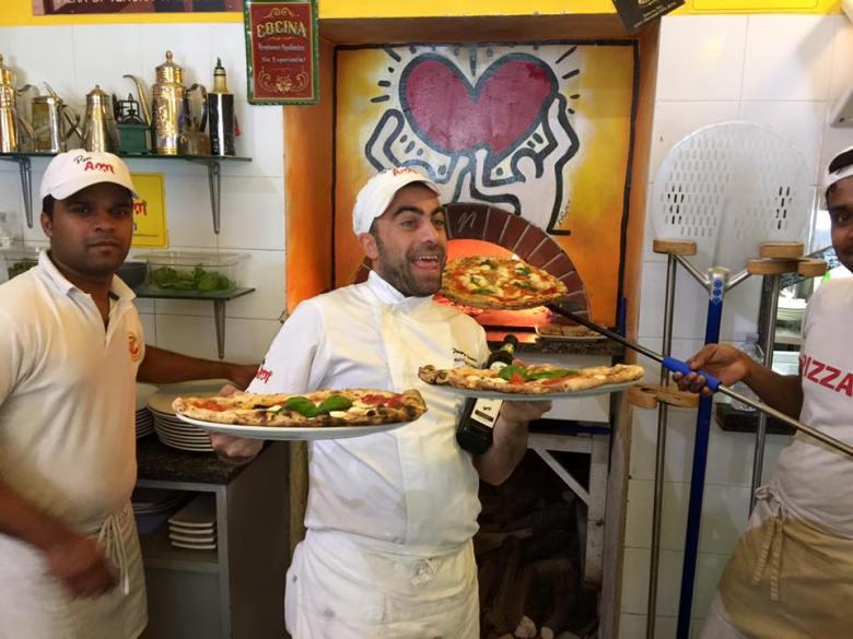 pasquale-pometto-piz-milano