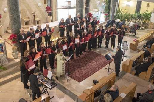 coro polifonico rossano 1