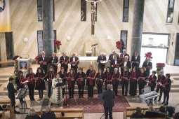 coro polifonico rossano 2